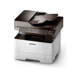 Samsung SL-M2875FW p/s/c/adf/fax
