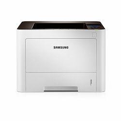 Samsung SL-M3825ND, 38ppm, mreža, duplex