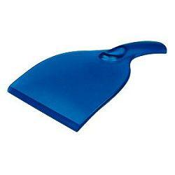 Strugalica za led  206964 plava