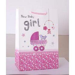 Vrećica Baby Girl 403063