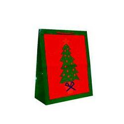 Vrećica Božić 39