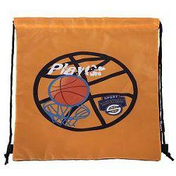 Vrećica školska 403629 Basketball
