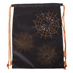 Vrećica školska 404056 Spider
