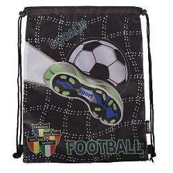 Vrećica školska 404057 Football