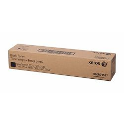 Xerox 006R01517 WC7830 Black Original toner