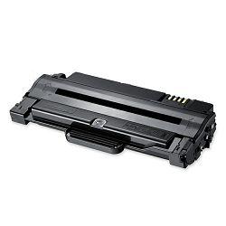 XEROX 3140  BLACK ZAMJENSKI TONER