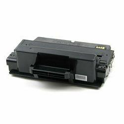 Xerox 3325 Black Zamjenski toner