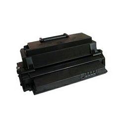 XEROX 3420/3425  BLACK ZAMJENSKI TONER