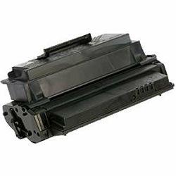 XEROX 3450  BLACK ZAMJENSKI TONER