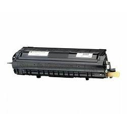 Xerox 4505/4510 Black Originalni toner