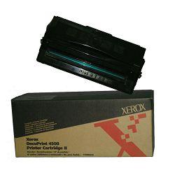 Xerox 4508 Black Originalni toner