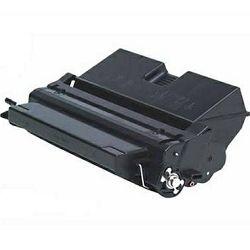 Xerox 4517/N17 Black Originalni toner