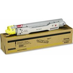 Xerox 6200 Yellow Originalni toner