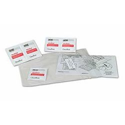 Xerox ColorQube 8570/8870Xerox Cleaning Kit