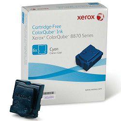 Xerox ColorQube 8870Xerox Cyan Orginalni toner