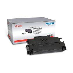 Xerox Phaser 3100MFP Orginalni toner