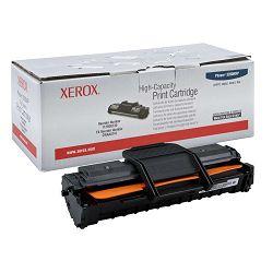 Xerox Phaser 3200MFP Orginalni toner