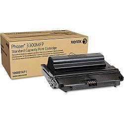 Xerox Phaser 3300MFP Orginalni toner
