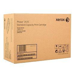 Xerox Phaser 3435 Orginalni toner