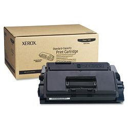 Xerox Phaser 3600 Orginalni toner
