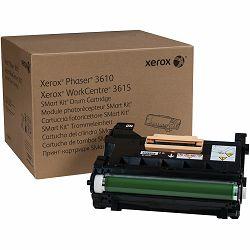 Xerox Phaser 3610 Drum