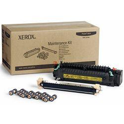 Xerox Phaser 4510 Maintenance Kit,