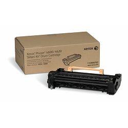 Xerox Phaser 4600/4620/46220 Drum