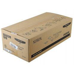 Xerox Phaser 5335 CRU