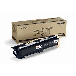 Xerox Phaser 5550 Orginalni toner