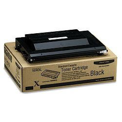 Xerox Phaser 6100 Black Orginalni toner