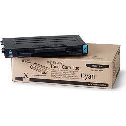 Xerox Phaser 6100 Cyan Orginalni toner