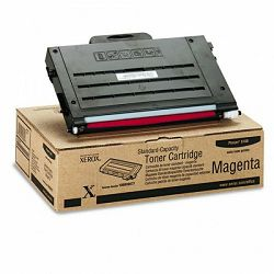 Xerox Phaser 6100 Magenta Orginalni toner