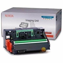 Xerox Phaser 6110 Imaging Unit