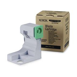 Xerox Phaser 6110 Waste Container
