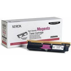 Xerox Phaser 6120 Magenta Orginalni toner