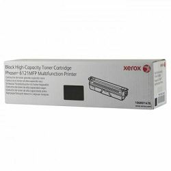 Xerox Phaser 6121MFP Black Orginalni toner