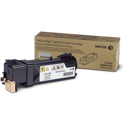 Xerox Phaser 6128 MFP Yellow Orginalni toner