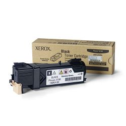 Xerox Phaser 6130 Black Orginalni toner