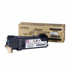 Xerox Phaser 6130 Magenta Orginalni toner