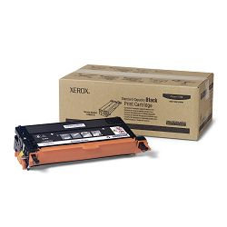 Xerox Phaser 6180 Black Orginalni toner