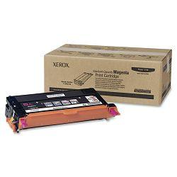 Xerox Phaser 6180 Magenta Orginalni toner