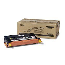 Xerox Phaser 6180 Yellow Orginalni toner