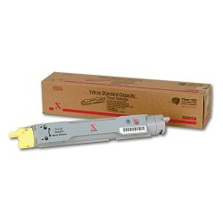 Xerox Phaser 6250 Yellow Orginalni toner