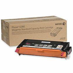 Xerox Phaser 6280 Magenta Orginalni toner