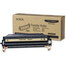 Xerox Phaser 6300/6350/6360 Transfer Roller