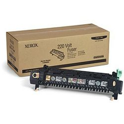 Xerox Phaser 6360 Fuser unit 220V