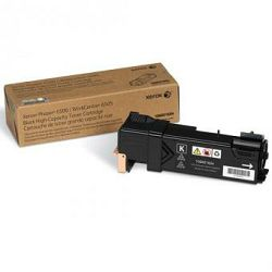 Xerox Phaser 6500/ WC6500 Black Orginalni toner