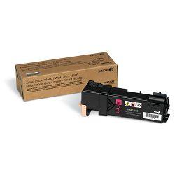 Xerox Phaser 6500/ WC6500 Magenta Orginalni toner