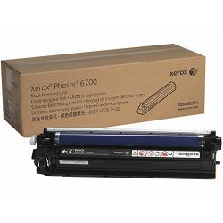 Xerox Phaser 6700 Black Imaging Drum