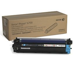 Xerox Phaser 6700 Cyan Imaging Drum